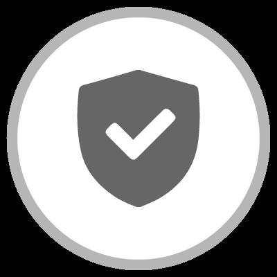 credit union | security